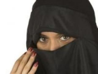 о Франции зафиксировано 27 нарушений «запрета на вуаль»