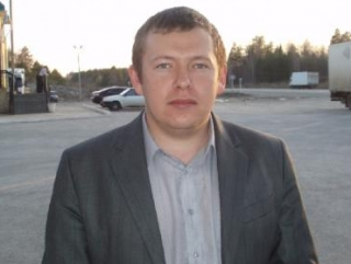 В главную мечеть Среднего Урала назначен новый имам