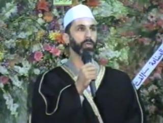 В Сирии арестован известный мусульманский просветитель
