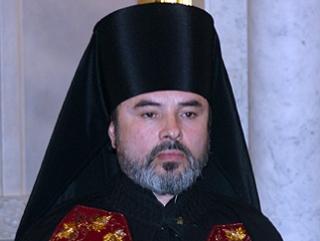 Молдавский священник призвал выступить против мусульман