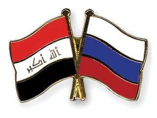 Ирак перейдет на российское оружие