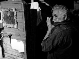 Фотовыставка в Караганде рассказала о судьбах мигрантов