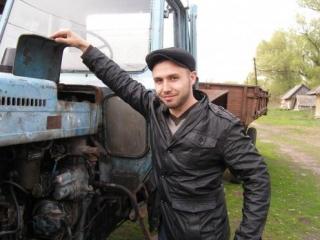 Татарские имамы поднимают русские села