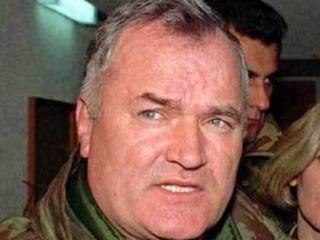 Процесс над Младичем должен быть справедливым и непредвзятым