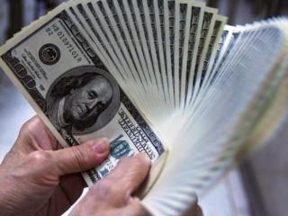 Семьи миллионеров контролируют 39% мирового богатства