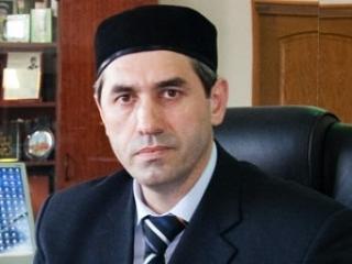В Махачкале убили ректора исламского вуза