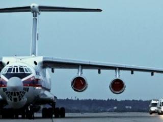 Самолет из Йемена доставил в Москву около 150 россиян и граждан стран СНГ