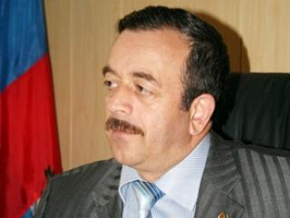 Нухажиев: Буданов мог быть ненужным свидетелем