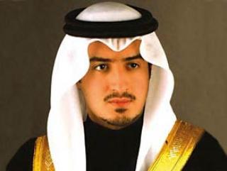 Сын амира Бахрейна шейх Халид бен Хамад бин Иса аль-Халифа женится на одной из дочерей короля Саудовской Аравии
