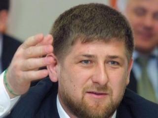 Глава Чечни подчеркнул, что не позволит, чтобы преступники гуляли на свободе.