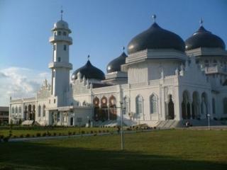 Индонезия стала ближе для студентов из Чечни