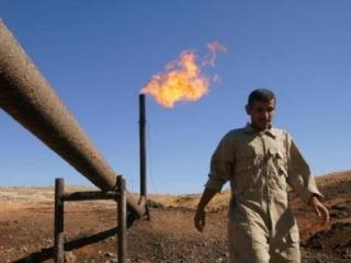 Нефтегазовый сектор экономики Ирака ждет Россию