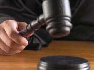 Более 60 сутенеров Перми встали перед судом