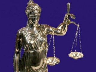 Скинхеды оказались на скамье подсудимых