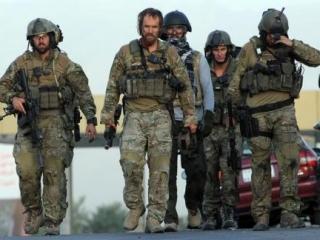 Афганистан без США: что будет после вывода войск