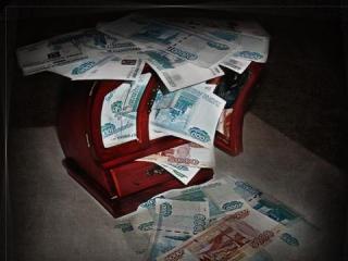 Продавец пирожков из Таджикистана выиграл 14 миллионов
