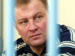 Буданов мертв, но его дело живет