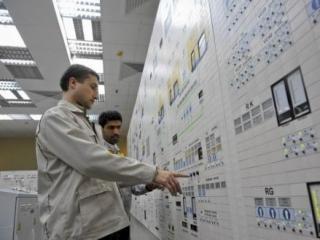 Америка продолжит переговоры по ядерной тематике с Ираном