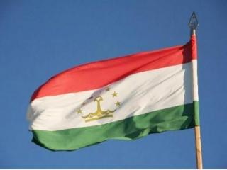 Саудовские эксперты съезжаются в Душанбе