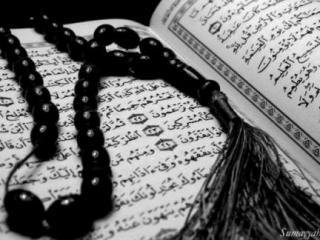 Соборная мечеть открылась в Саранске