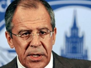 Лавров: Россия предлагает НАТО новый формат отношений