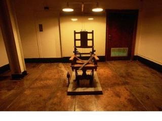 В американском штате Иллинойс отменили смертную казнь