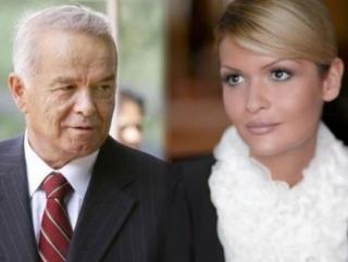 Суд разрешил называть президента Узбекистана диктатором