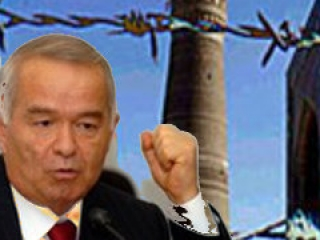 Узбекистан: Революция не состоялась