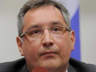 Рогозин недоволен переговорами с НАТО