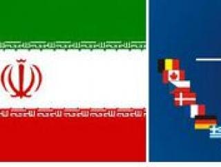 Иран участвует в заседании парламентариев стран НАТО