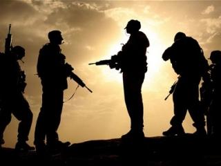 Уход НАТО из Афганистана не ухудшит ситуацию