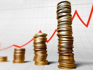 Инфляция подрывает благосостояние россиян