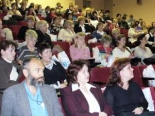 Форум ученых соберется осенью в Казани