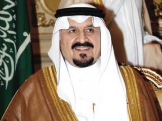 Саудовский принц перенес операцию в Нью-Йорке