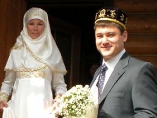 В Башкирии существует клуб знакомств для мусульман