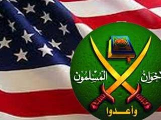 """Вашингтон, """"Братья-мусульмане"""" и шайтан"""