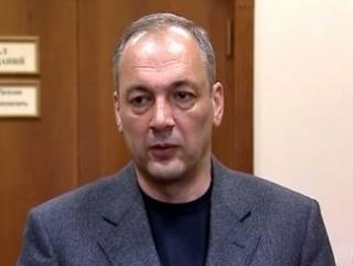 Дагестан обрел главу и лишился президента