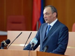 В Дагестане создадут структуру для борьбы с экстремизмом