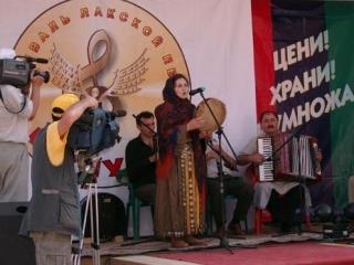 В Дагестане пытаются сохранить народные традиции
