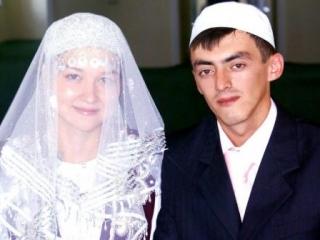 Зарегистрировать брак в день семьи