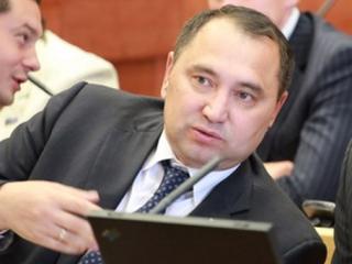 Мусульманский меценат назначен постпредом Татарстана