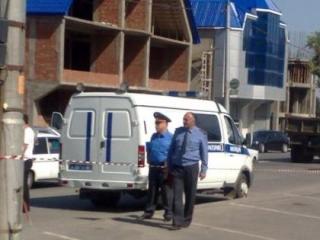 В Дагестане убили имама мечети