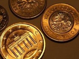 Швейцария вновь привяжет валюту к золоту