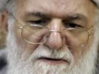 Аятолла Али Тасхири: Каждый человек вправе выбирать