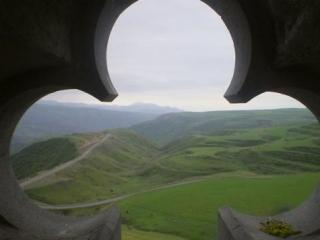 Карабахское урегулирование — новый виток развития