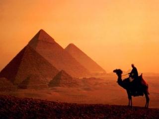 Турция и Египет ждут туристов из России