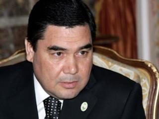 Туркменистан стал ближе к Санкт-Петербургу