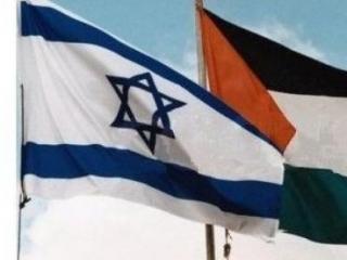 Возможности диалога между Рамаллой и Тель-Авивом исчерпаны?