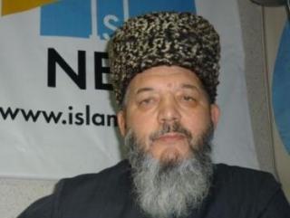 Мусульманско-православный лагерь откроется в Ставрополье