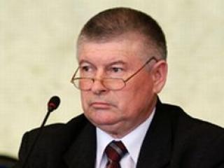 Шавкат Авясов обещал помочь южноуральским мусульманам